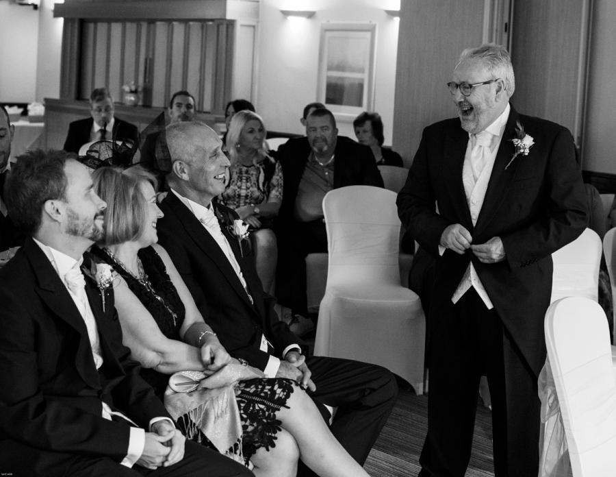 Cambridgeshire wedding photography photographer cheap cambs