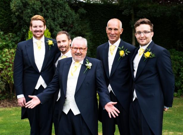 Photos usb weddings parties speeches best man brides bridesmaids