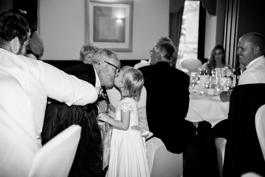 Rutland wedding documentary photography photographer