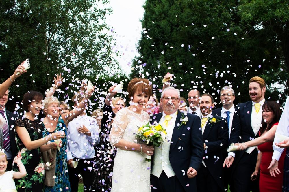 cambridge wedding photography photograoher local