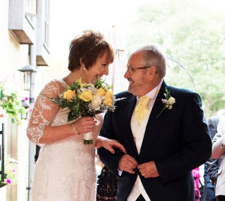 Fun happy love wedding photography photographer the bell stilton