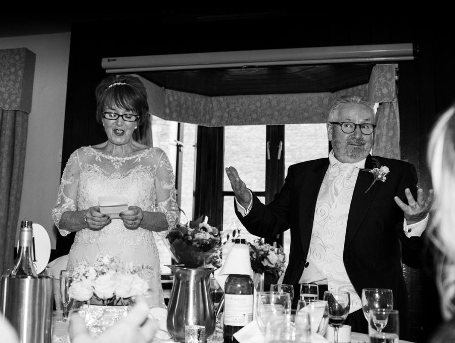 peterborough wedding photography photographer cheap