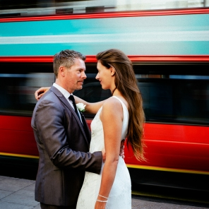 Cambridge wedding photography photographer local