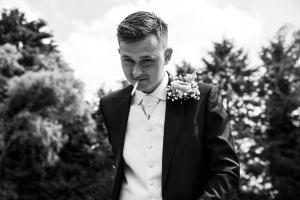 Ian crabb creative wedding photography photographer Bedfordshire