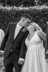 Cambridgeshire wedding photography photographer cheap
