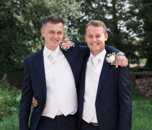 Peterborough wedding photography photographer full day coverage