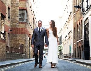 Cambridge wedding photography photographer loca