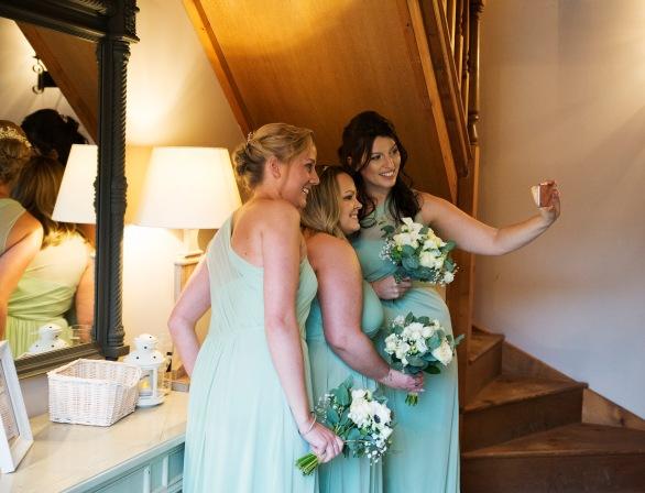 Bassmead st Neots wedding photographer