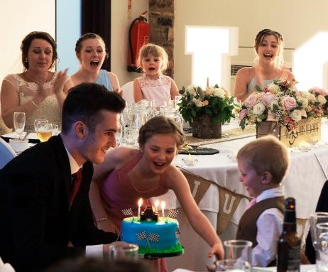 Fun happy love wedding photography photographer