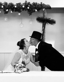 Documentary wedding photography photographer Norfolk