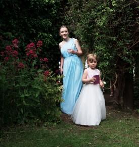 haycock wedding photography photographer Northamptonshire