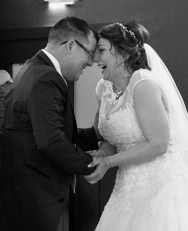 Rutland wedding documentary photography photographe