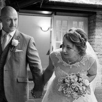 bedfordhire wedding photography photographer