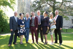 Cambridgeshire wedding photography photographer cheap