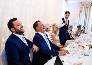 Cambridge wedding photography photographer local