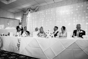 Documentary wedding photography photographer Norfolk