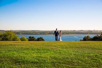 Peterborough wedding photography photographer full day coverage