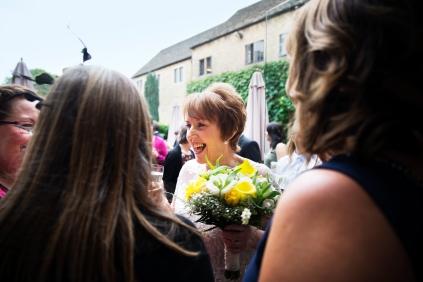 Rutland wedding documentary photography photographer the bell stilton