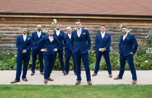 bassmead st neots wedding photography photgrapher