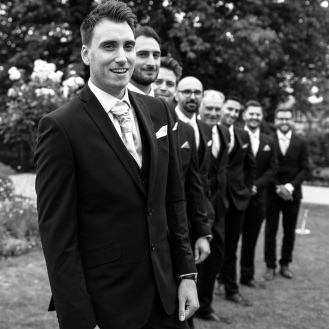 rutland wedding photography bassmead st neots