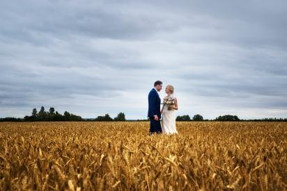 cambridge wedding photography photograher local