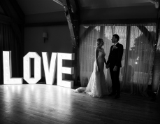 documentary wedding photographer photography norfolk