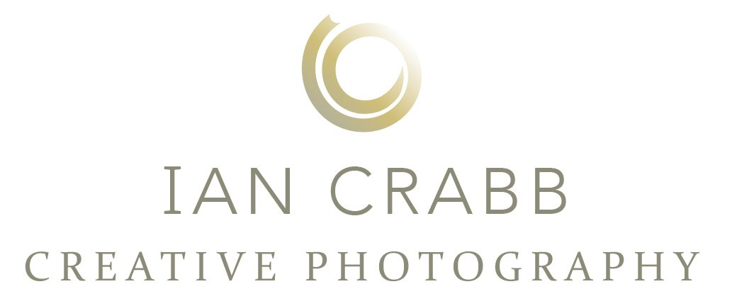 Ian Crabb Creative Photography