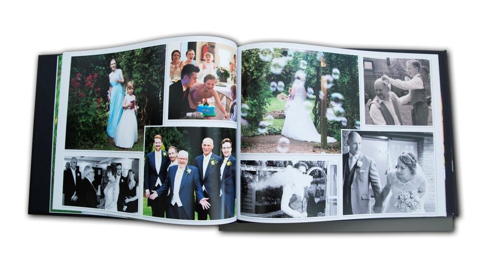 Rutland wedding photography photographer